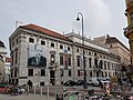 Palais Lobkowitz - 2.jpg