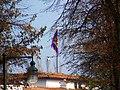 Palatul Elisabeta - Pavilionul Principesei Mostenitoare.jpg