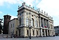 Palazzo Madama facciata.jpg