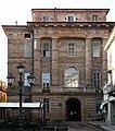Palazzo Ricci di Cereseto (Piazza Santo Stefano, Casale Monferrato).jpg