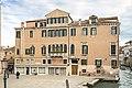 Palazzo Signolo (Venice).jpg