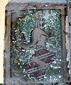 Palazzo d'Arnolfo, stemma 31.jpg