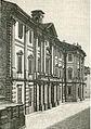 Palazzo pasta in Vercelli xilografia di Barberis.jpg