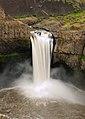 Palouse Falls (5810745293).jpg