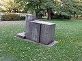 Památník padlým horníkům 2.JPG