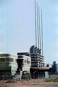 Pan Pacfic Auditorium.jpg