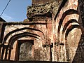 Panam City, an ancient historical city at Sonargaon (19).jpg