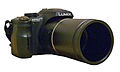 Panasonic Lumix DMC-FZ150, -31 Jan. 2013 a.jpg