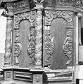 Panelen van de kuip van de preekstoel - Tinallinge - 20209593 - RCE.jpg