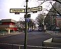 PankeStraßeNatur.JPG