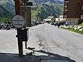 Panneau B39 fin d'interdiction de stationner.jpg