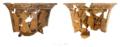 Panneaux figurées du cratère a figures rouges attribué à Polygnotos.tif