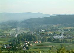 Panorama Josipdol.jpg