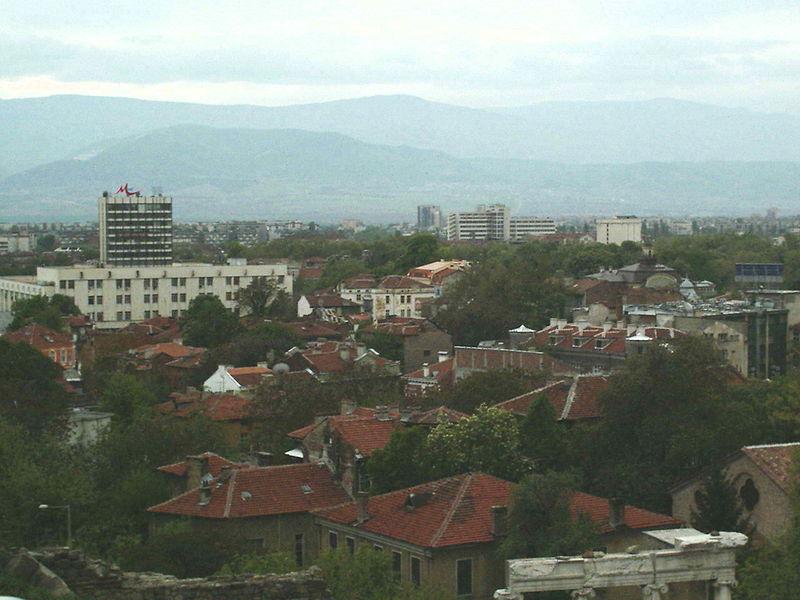 File:Panorama Plovdiv.jpg