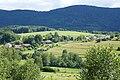 Panorama depuis les Jardins de Callunes.jpg