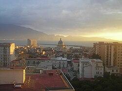 Panorama di Torre Annunziata dal Palazzo delle Catene.jpg
