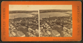Panorama from state house, Boston, from Robert N. Dennis collection of stereoscopic views.png