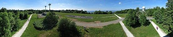 Panorama vom Erbeskopfturm.jpg