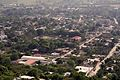 Panoramica Tihuatlan Veracruz.JPG