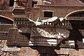 Pantheon (48424427491).jpg