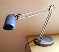Pantograph lamp.png