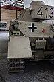 Panzermuseum Munster 2010 0140.JPG
