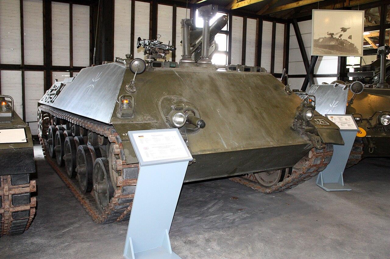 1280px-Panzermuseum_Munster_2010_0915.JP