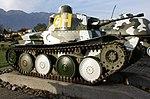 Panzerwagen 39 'PRAGA'