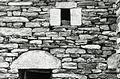 Paolo Monti - Serie fotografica (Ornavasso, 1976) - BEIC 6329243.jpg
