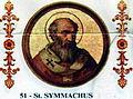 Papa Symmachus.jpg