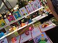 Paper Festival, Rehovot 13.JPG