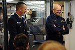 Papp aboard Eagle DVIDS1099639.jpg