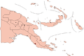 Papua new guinea port moresby national capital district.png