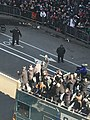 Parade (28387969809).jpg