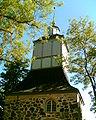 Paraisten kirkkoa.jpg