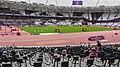 Paralympics 2012 - 09 (8002408518).jpg