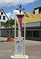 Paramaribo (2719494575).jpg