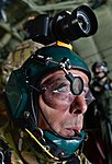 Paratrooper Cpl Ian Chapman prepares to jump from a C-130J Super Hercules-60726-F-HB697-460.jpg