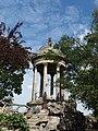 Parc des Buttes-Chaumont @ Paris (15448276695).jpg
