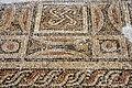 Parco Archeologico di Venosa - particolare di mosaico.jpg