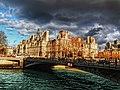 Paris, Hôtel de Ville.jpg