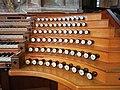 Paris, Saint-Eustache, Orgel (4).jpg