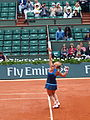 Paris-FR-75-Roland Garros-2 juin 2014-Kiki Bertens-10.jpg