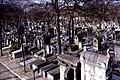 Paris-Friedhof Montmarte-083-Graeber-1991-gje.jpg