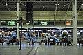 Paris-Gare de Lyon DSC 1416 (49651819378).jpg