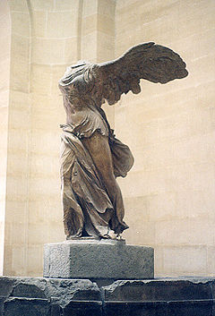 Paris.louvre.winged.500pix.jpg