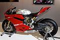 Paris - Salon de la moto 2011 - Ducati - 1199 Panigale S - 006.jpg