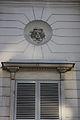 Paris 10e Hôtel Gouthière 357.JPG