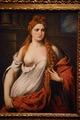 Paris Bordone - Portrait of a Young Women.tif