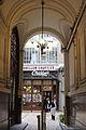 Paris Chartier 1301.jpg